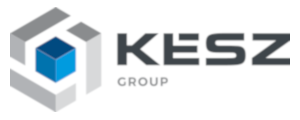 KÉSZ Group